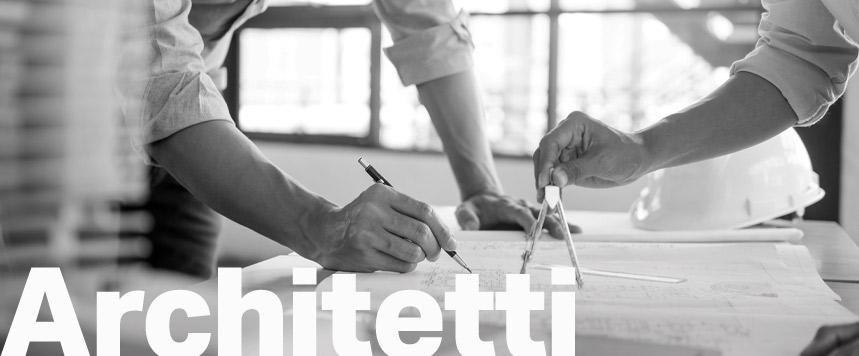 Concorso per architetti SKS DE-SIGN CONTEST