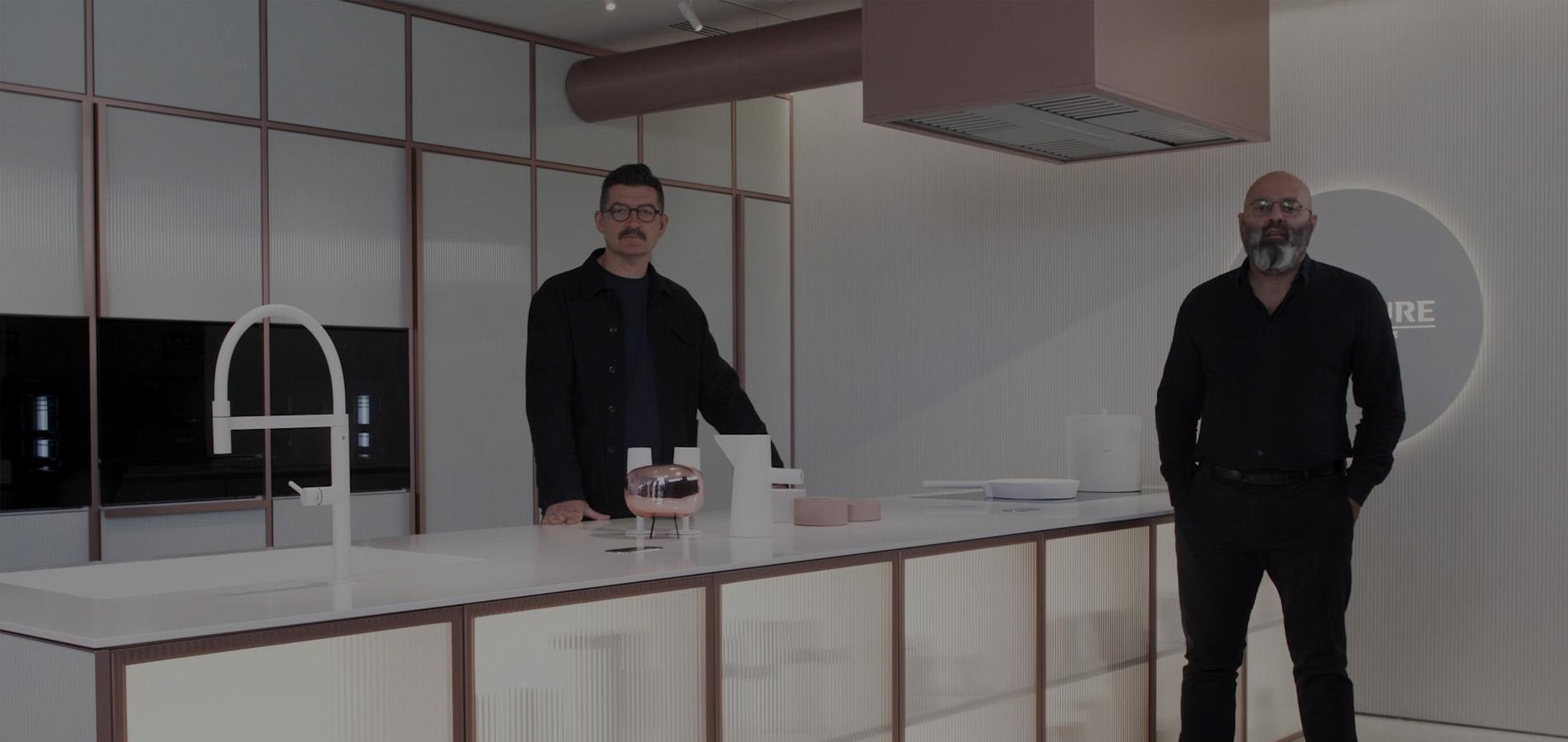 Architetti Calvi Brambilla