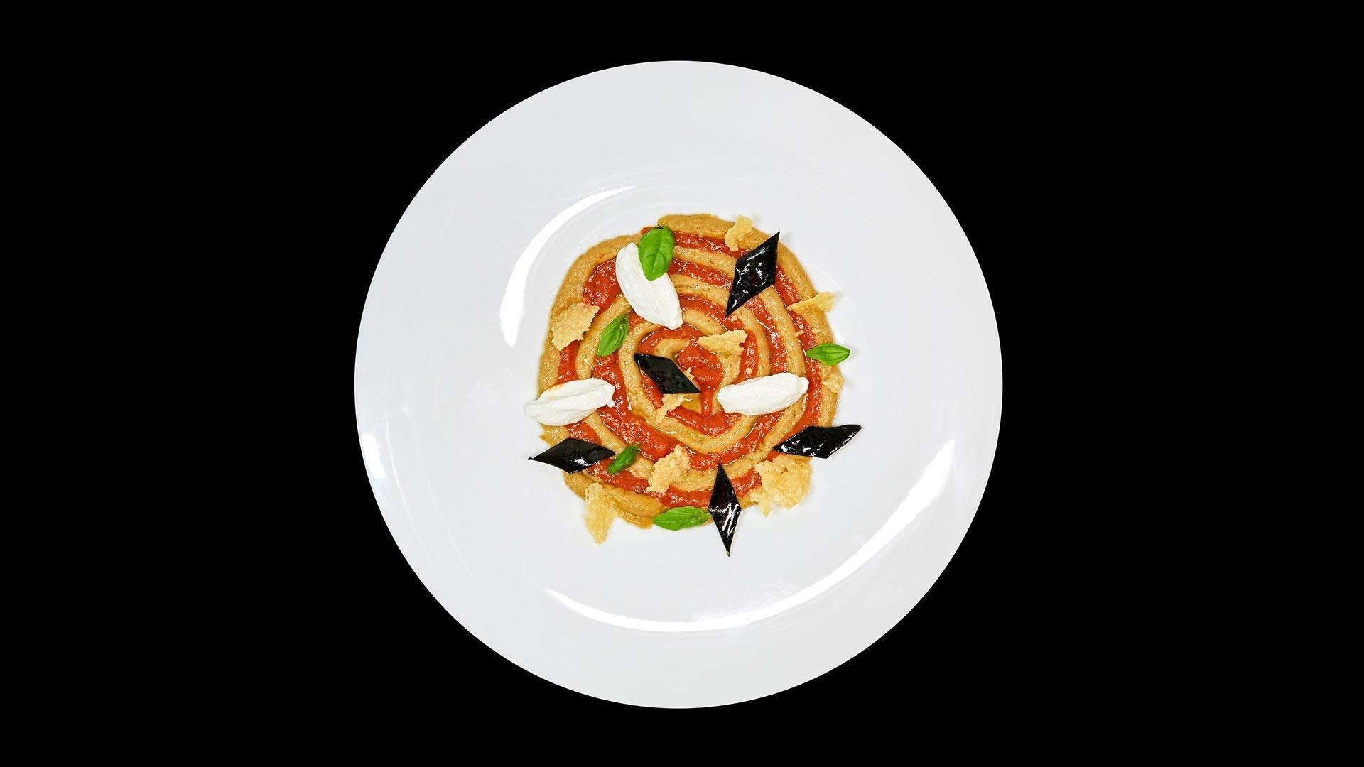 5-Ep1_Parmigiana-in-doppia-spirale_Piva
