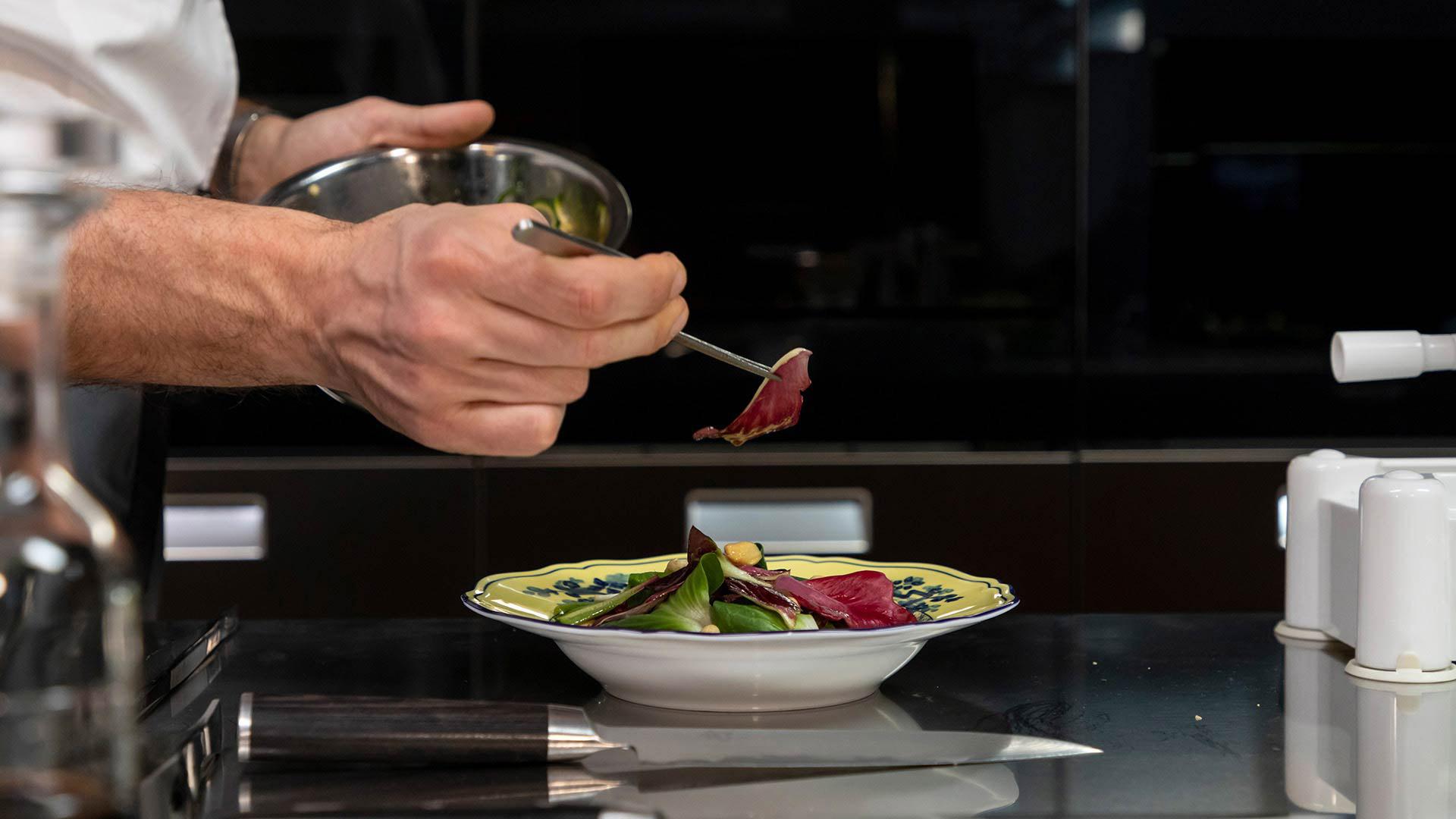 5-Ep3_preparazione-piatto_navone